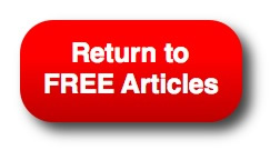 return to free articles
